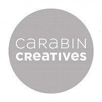 CARABIN CREATIVES