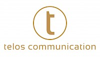 telos communication